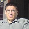 Валера, 36, г.Шемурша