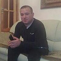 Артур, 41 год, Телец, Москва