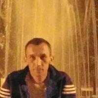 Алекс, 42 года, Дева, Ростов-на-Дону