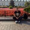 Виктор, 31, г.Тутаев