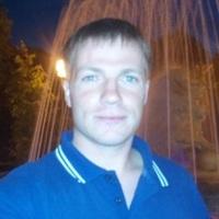 Александр, 32 года, Лев, Белгород