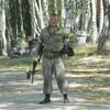 Игорь, 44, г.Калининград