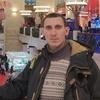 Константин, 35, г.Волжский (Волгоградская обл.)