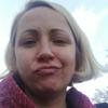 Galina, 40, Boyarka