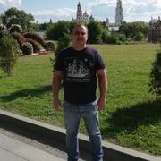 Алексей 33 Москва