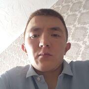 Жанибек 27 Кокшетау
