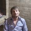 саша, 38, г.Пятигорск