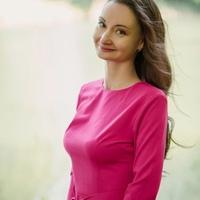 Alla, 40 лет, Скорпион, Москва