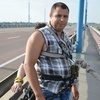 Иван, 31, г.Цюрупинск