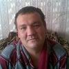 Sergey, 46, Boguchany