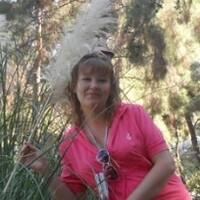 Оксана, 42 года, Рак, Самара