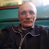 Viktor, 30, Sovetskaya Gavan