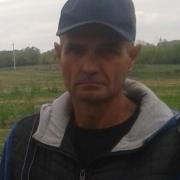 Вячеслав 48 Белово