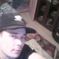 Андрей, 33 года, Дева, Москва