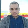 Гио, 36, г.Тбилиси