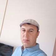 Аким 35 Красноярск