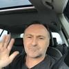 Костя, 52, г.Салоники