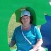 Raisa, 71, Naberezhnye Chelny