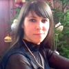 Юлия, 29, Умань