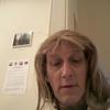 Kristeen Chealsy, 62, Sheffield