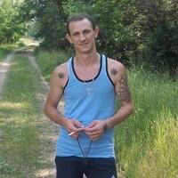 КАЛУГИН, 33 года, Водолей, Краснодар