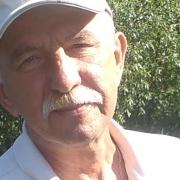 Игорь 53 года (Близнецы) на сайте знакомств Жукова