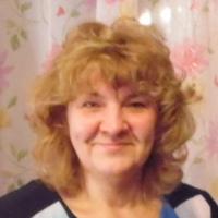 Ирина Алейникова, 57 лет, Лев, Москва