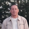 Nikolay, 59, Vyatskiye Polyany