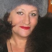 людмила 64 Селидово