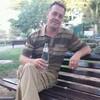 вадим, 53, г.Ашдод