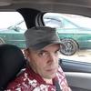 Сергей, 44, г.Боровск