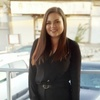 Riana, 20, г.Кармиэль