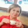 Любовь, 58, г.Петропавловск