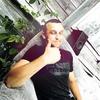 Александр, 29, г.Вольск