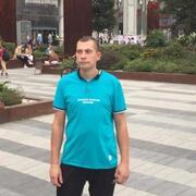 Николай 35 Челябинск