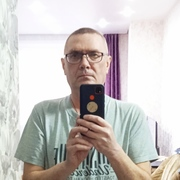 Евгений 49 Иркутск