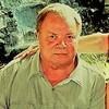 Ермоченко Игорь Петро, 74, г.Таганрог