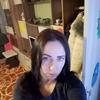 Мария, 30, г.Ачинск