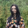 Elena, 41, Omsk