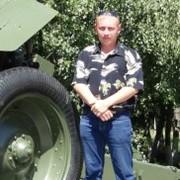 Костя 38 лет (Дева) Бийск