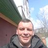 Микола, 40, г.Львов