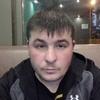 Степан, 30, г.Львов