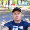 Mishka, 36, Schokino
