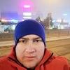 Yaroslav, 27, Borschev