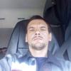 Толян, 36, г.Кондопога