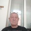 василий егоров, 54, г.Таганрог