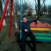 Павел, 41, г.Устиновка