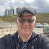 yuriy, 62, Ashdod