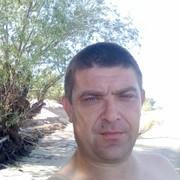 Алексей 46 Волгоград