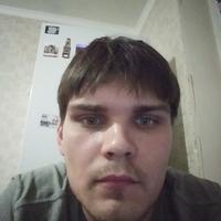 Andrey, 30 лет, Козерог, Москва